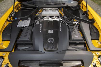 2020 Mercedes-AMG GT R 83