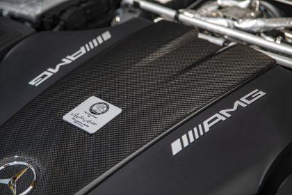 2020 Mercedes-AMG GT R 85