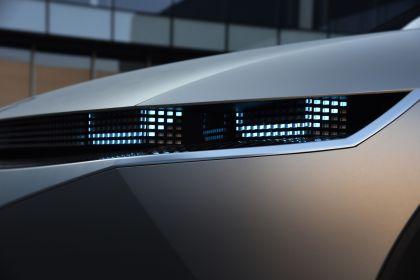 2019 Hyundai 45 EV Concept 8