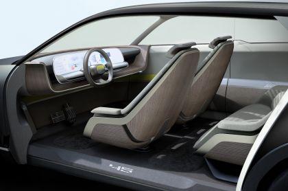 2019 Hyundai 45 EV Concept 13
