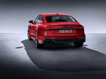 2020 Audi RS7 Sportback 5