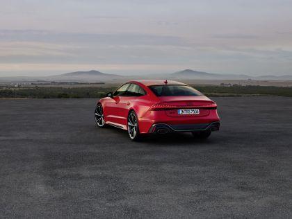 2020 Audi RS7 Sportback 15
