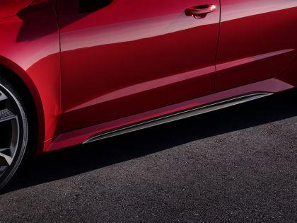 2020 Audi RS7 Sportback 43
