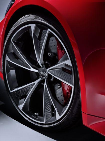 2020 Audi RS7 Sportback 44