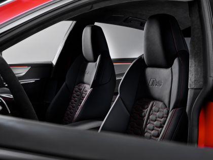 2020 Audi RS7 Sportback 47