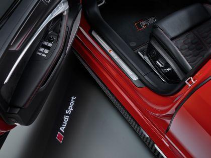 2020 Audi RS7 Sportback 48