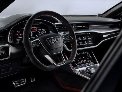 2020 Audi RS7 Sportback 49