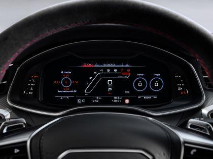 2020 Audi RS7 Sportback 51