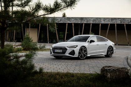 2020 Audi RS7 Sportback 91