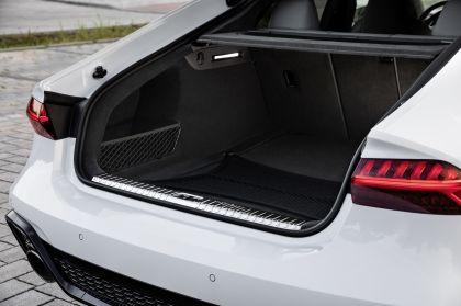 2020 Audi RS7 Sportback 100