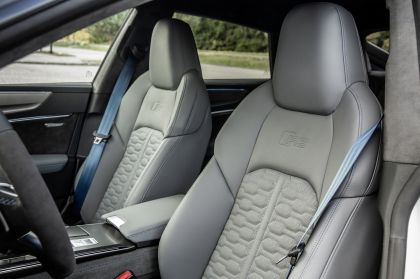 2020 Audi RS7 Sportback 102