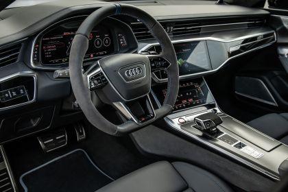 2020 Audi RS7 Sportback 103