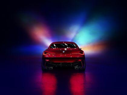 2019 BMW Concept 4 7