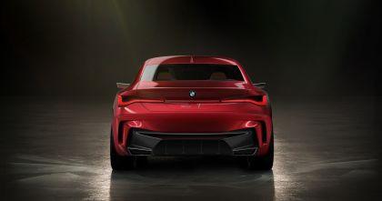 2019 BMW Concept 4 25