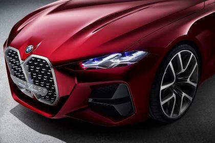 2019 BMW Concept 4 26
