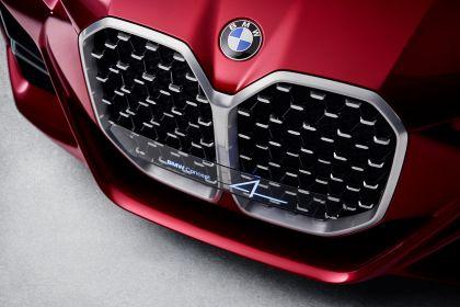 2019 BMW Concept 4 27