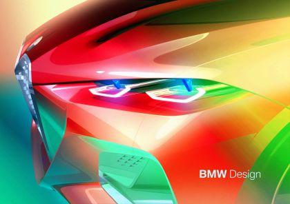 2019 BMW Concept 4 42
