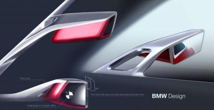 2019 BMW Concept 4 43