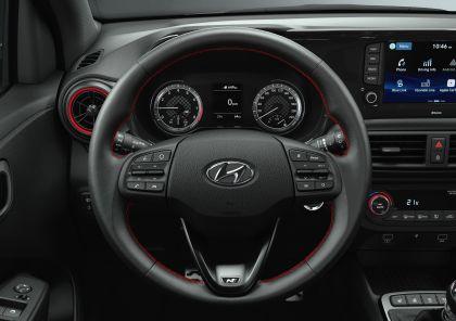 2020 Hyundai i10 N Line 3