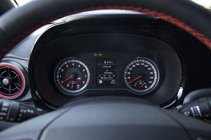2020 Hyundai i10 N Line 49
