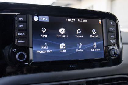 2020 Hyundai i10 N Line 64