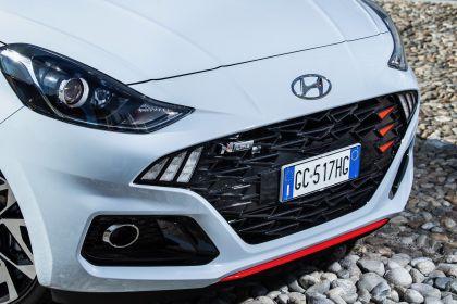2020 Hyundai i10 N Line 99