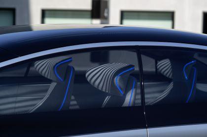2019 Mercedes-Benz Vision EQS 34