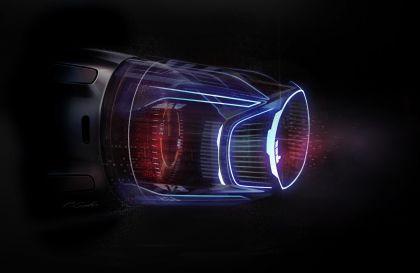 2019 Mercedes-Benz Vision EQS 42