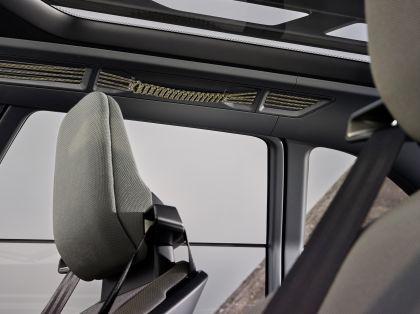2019 Audi AI Trail quattro concept 37