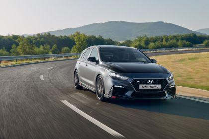 2019 Hyundai i30 N Project C 4