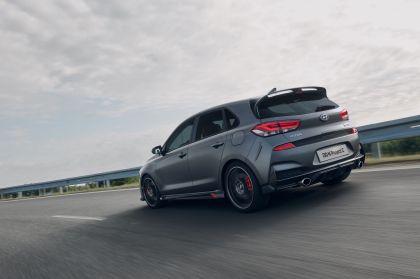 2019 Hyundai i30 N Project C 8