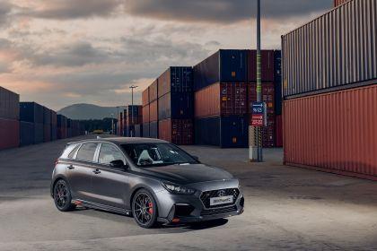 2019 Hyundai i30 N Project C 13