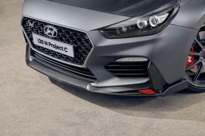 2019 Hyundai i30 N Project C 18