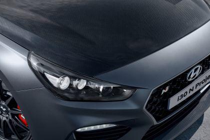 2019 Hyundai i30 N Project C 19