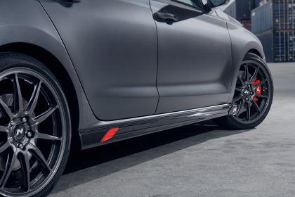 2019 Hyundai i30 N Project C 21