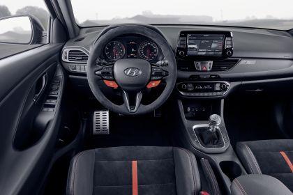 2019 Hyundai i30 N Project C 27