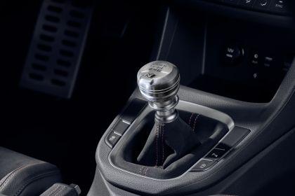 2019 Hyundai i30 N Project C 31