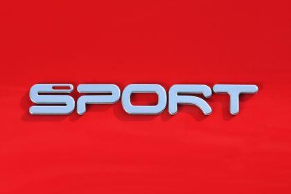 2020 Fiat 500X Sport 9