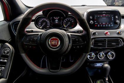 2020 Fiat 500X Sport 58