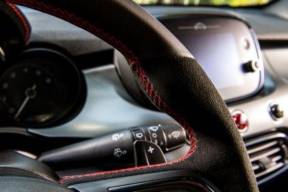 2020 Fiat 500X Sport 60