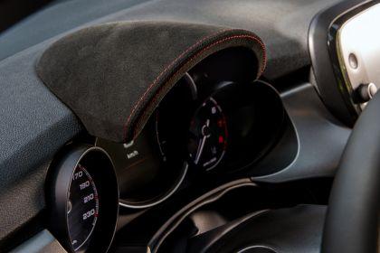 2020 Fiat 500X Sport 62