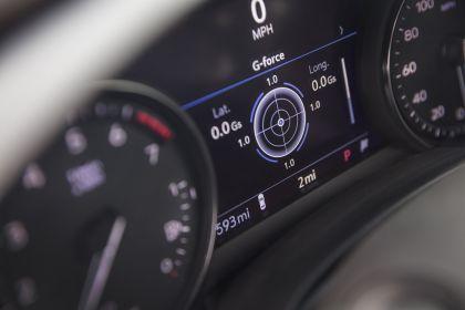 2020 Cadillac CT4 Sport 9