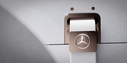 2019 Mercedes-Benz Vision Mercedes Simplex 14