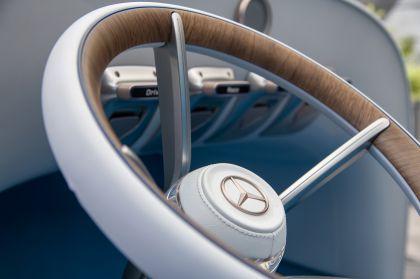 2019 Mercedes-Benz Vision Mercedes Simplex 37