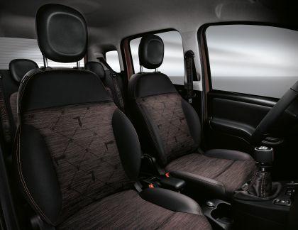 2020 Fiat Panda Trussardi 43