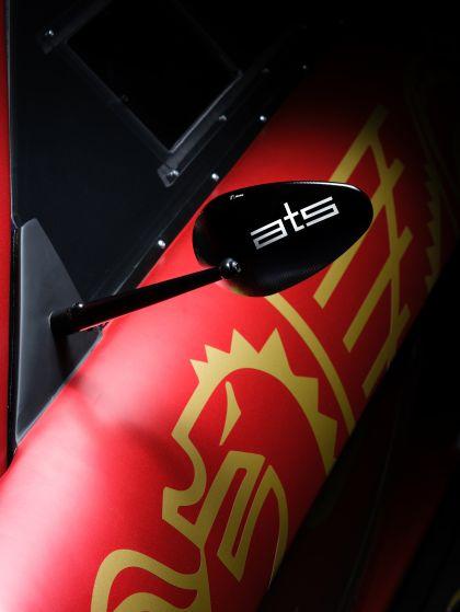 2019 ATS Corsa RR Turbo 5