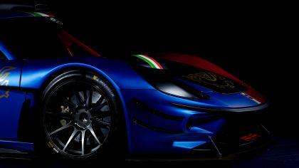 2019 ATS Corsa RR Turbo 7