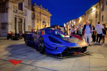 2019 ATS Corsa RR Turbo 26