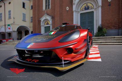 2019 ATS Corsa RR Turbo 28