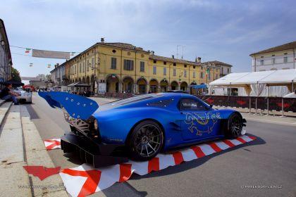 2019 ATS Corsa RR Turbo 30